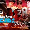Te Siento Lejos - 2H.s Ft Deykon - Prod. Jota El Chief -Mucho Talento Inc