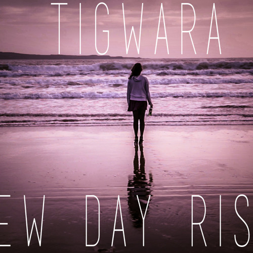 New Day Rises (FREE DOWNLOAD)
