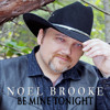 """""""Be Mine Tonight"""" Preview"""