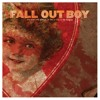 Fall Out Boy: My Heart Is The Worst Kind Of Weapon