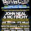DJ JoE TaY!oR - BoUnC:N Volume 28 (May 2014) mp3