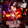Start It Up DanceHall Mixtape