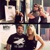 Jesse James and Lauren Alaina - Baby Got Back