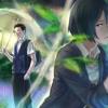 RAIN(Motohiro Hata Ver.) Spanish Cover By KTIMER- Movie : Kotonoha no niwa