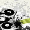 Download Ballermann Hits Party Mp3