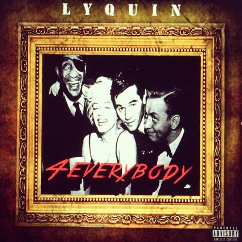 4Everybody Prod. by Dj Swift