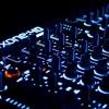 Besame (Remix) ♪ Xavi 'The Destroyer' Ft Farruko (Video Music) (Original) OFFICIAL ROMANTICO ✔ LETRA