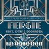 Fergie - A Little Party Never Killed Nobody (Rafa Graciano Remake 2014) ElectroHouseBaby