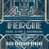 Fergie - A Little Party Never Killed Nobody (Rafa Graciano Remake 2014) ElectroHouseBaby