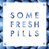 EMIMEN - Some Fresh Pills MIXTAPE [Tracklist in Description] BUY TO DOWNLOAD FREE