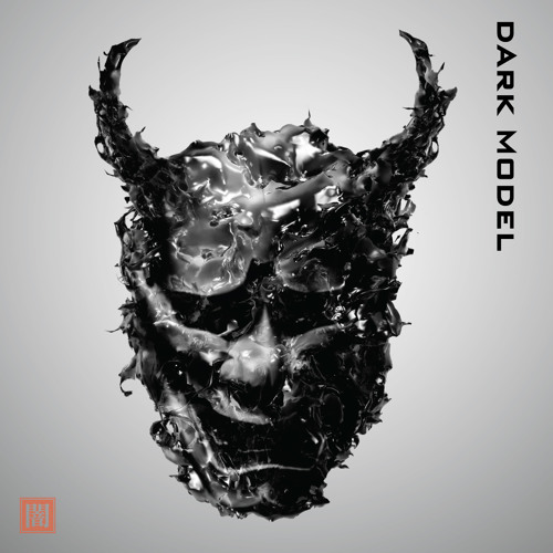 "Dark Model - I Will Return (New album ""Saga"" announced at www.darkmodelmusic.com/)"