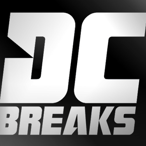 Dont Play Podcast 14 Feat. DC Breaks