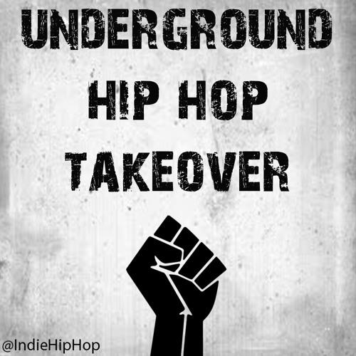 Rap Ratz: The Dopest Hip Hop You've Never Heard (No.9)