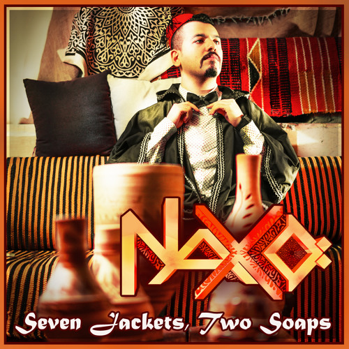 Seven Jackets, Two Soaps (Single)