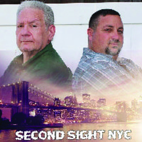 SECOND SIGHT RADIO..DO YOU BELIEVE IN THE OUIJA BOARD?