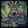 Muttant-Good Psychedelic_Dj set_(2014)