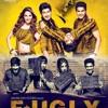 Fugly - Banjarey [Yo!Yo! Honey Singh]