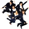 嵐 - Love So Sweet neetskills Remix Arashi