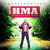 Machel Montano - HMA (Happiest Man Alive)Live Meh Life!