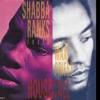 Shabba Ranks ft. Maxi Priest- Housecall