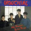 Mix Indochina o indochine(Dj Glo Feat Dj Jf D(- -)b)