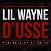 D'Usse - Lil Wayne (Carter V)