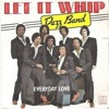 Let It Whip - Dazz Band [ Ruined By TommyTronic ] DOWNLOAD