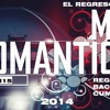 Mix Romantiko Reggaetonbachatacumbion 2014 by Dj R15 mp3