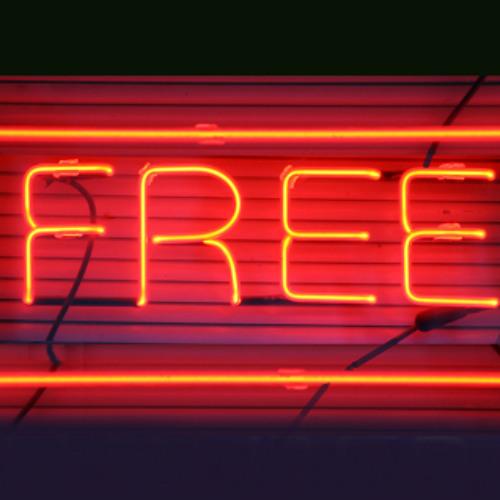 Grime repilop - 0328 (free)