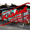 Kabawe Riddim(Instrumental)Produced By Penn & Ace from St. Lucia For Carnival 2k14