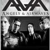 Angels And Airwaves - Secret Crowds Live at Guitar Center 2007