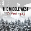 The Wreckinging [feat. T-Bunny, Neakybaby, Santa Cruz Chica, Dawgie, Hamster, & Murderous Thug]