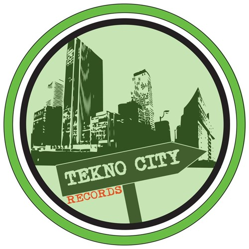 Mindtrax - Sex & Violence (Tekno City Vol 01)