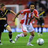 "Jermaine Pennant: ""I've had good offers"""