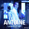 DJ Antoine - Light It Up (Bodybangers Remix)'Preview'