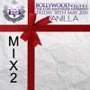 Bolywood Velvet - Mix 2 (Old Classics) Mp3