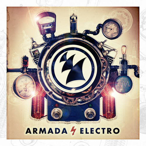 Armada Electro [OUT NOW!]
