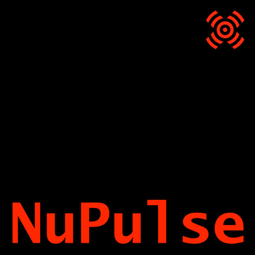 NuPulse Ibiza Electronic Music Group