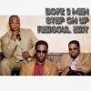 Boyz ii Men - Step On Up (RedSoul 5 Minute Reheat)