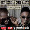 Busy Signal & Chris Martin | Lock Di Endz [Weedy G Soundforce & VP Records 2014]