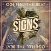 Ogi Feel The Beat - Sings LP /Snippet/ [Hi Headz 032] (Free Download In Description Field)