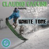 Claudio Caccini Ft.Dave P_White Tone (Edit Version)