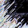 dreamin[F/C A-Remix Nation 8]