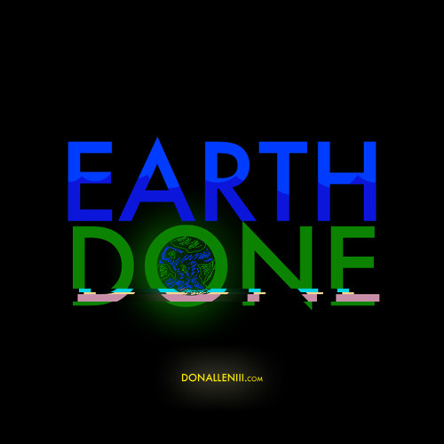 Earth Done