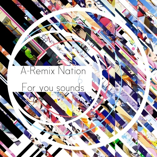【DEMO】Sunshine【From A-Remix Nation6】