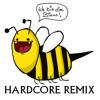 FREE TRACK: Ich Bin Eine Biene (Hardcore RMX) [SN002]