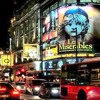 A Tribute to The West End