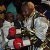 Interview :: Ayittey Powers demands Bukom Banku rematch on PSIM (16/05/14)