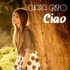 CIAO - CHIARA GRISPO