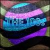 Deficio - The 100s (Original Mix) *FREE DOWNLOAD*